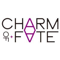 CHARM OF FATEアイコン